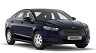 Ford Mondeo<br/> от 1 320 000 руб.